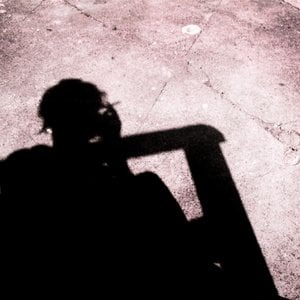 Profile picture for Nichole Rosa