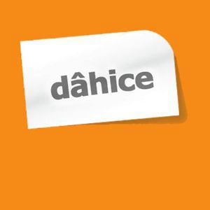 Profile picture for dâhice