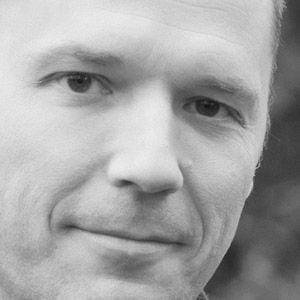 Profile picture for Scott Dressel-Martin