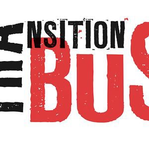 Profile picture for Transition Bus