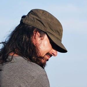 Profile picture for Vico