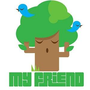 Profile picture for MrEddyM