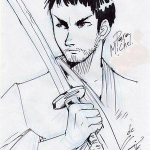Profile picture for MKDO