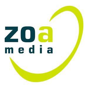 Profile picture for Zoamedia