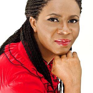 Profile picture for Felicity Okolo