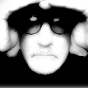 Profile picture for Bill Burlingham