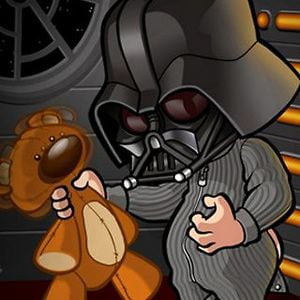 Profile picture for DarTh VadeR