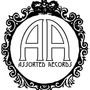 Profile picture for Assorted Records