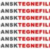 Dansk Tegnefilm