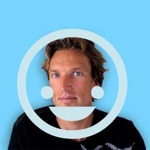 Profile picture for Leonard Senkarik