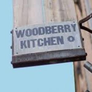Profile picture for Woodberry Kitchen