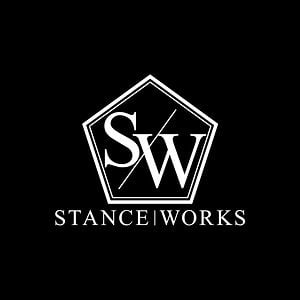 Profile picture for StanceWorks