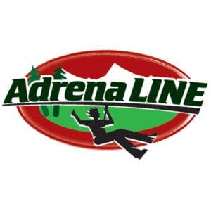 Profile picture for Adrena LINE