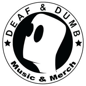 Profile picture for Deaf & Dumb