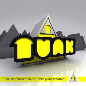 Profile picture for TUNK