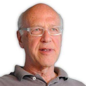 Profile picture for Jan Dirk Peereboom Voller