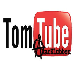 Profile picture for TomTube
