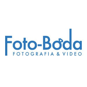Profile picture for Foto-Boda