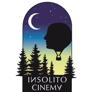 Profile picture for Insolito Cinema