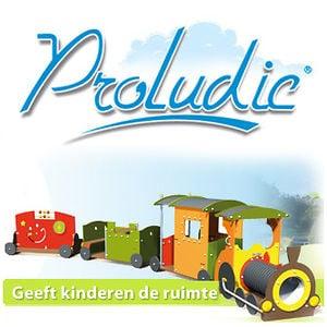 Profile picture for ProludicNL