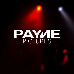 Profile picture for PAYNE PICTURES