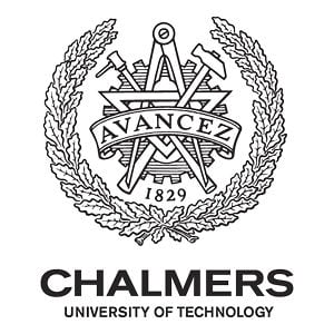 Profile picture for Chalmers Univ. of Technology