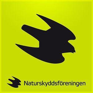 Profile picture for Naturskyddsföreningen