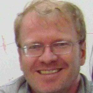 Profile picture for Giovanni Alves