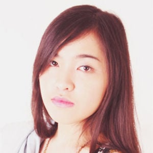 Profile picture for Monica Ong