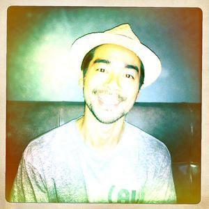 Profile picture for Kosuke Furukawa