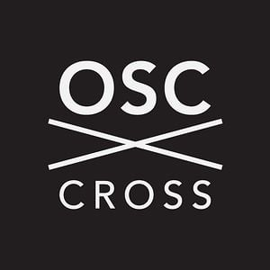 Profile picture for OSC Cross