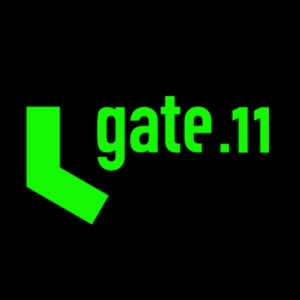 Profile picture for gate.11