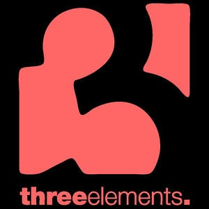 Profile picture for three elements