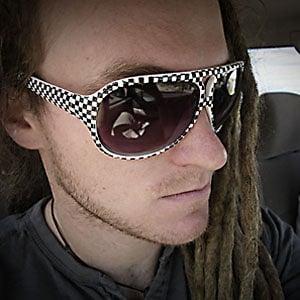 Profile picture for Bokeh FX