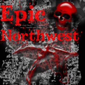 Profile picture for Epic Northwest