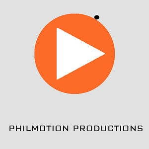 Profile picture for philmotion productions