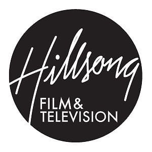 Profile picture for Hillsong Film & Television