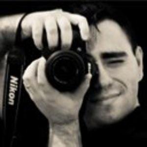 Profile picture for Rafael Arantes