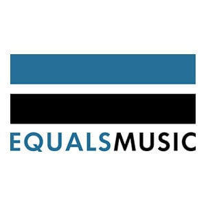 Profile picture for Equals Music