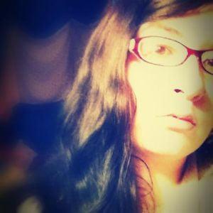 Profile picture for Bernadette Marie Sprague