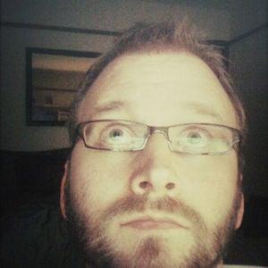 Profile picture for John Kostrzewski