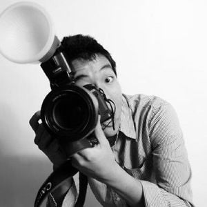 Profile picture for Pete Pithai Smithsuth