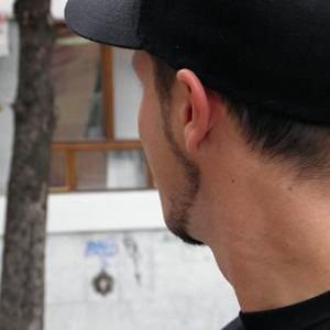 Profile picture for Đorđe Đokić