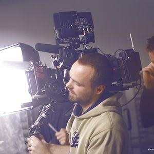 Profile picture for Bruno Cailloux - Director