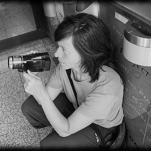 Profile picture for Andrea Keiz