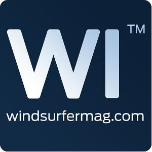 Profile picture for Windsurfer Magazine