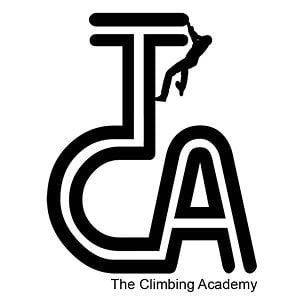 Profile picture for The Climbing Academy