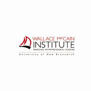Profile picture for Wallace McCain Institute