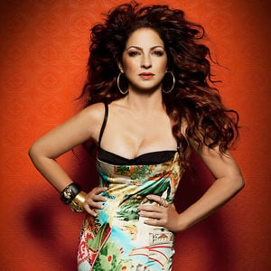 Profile picture for Gloria Estefan