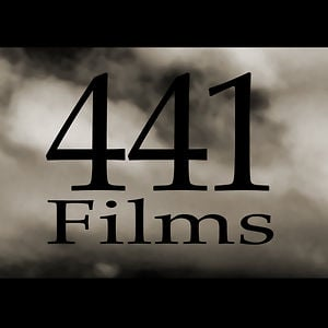 Profile picture for 441 Films
